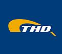 Logo THD