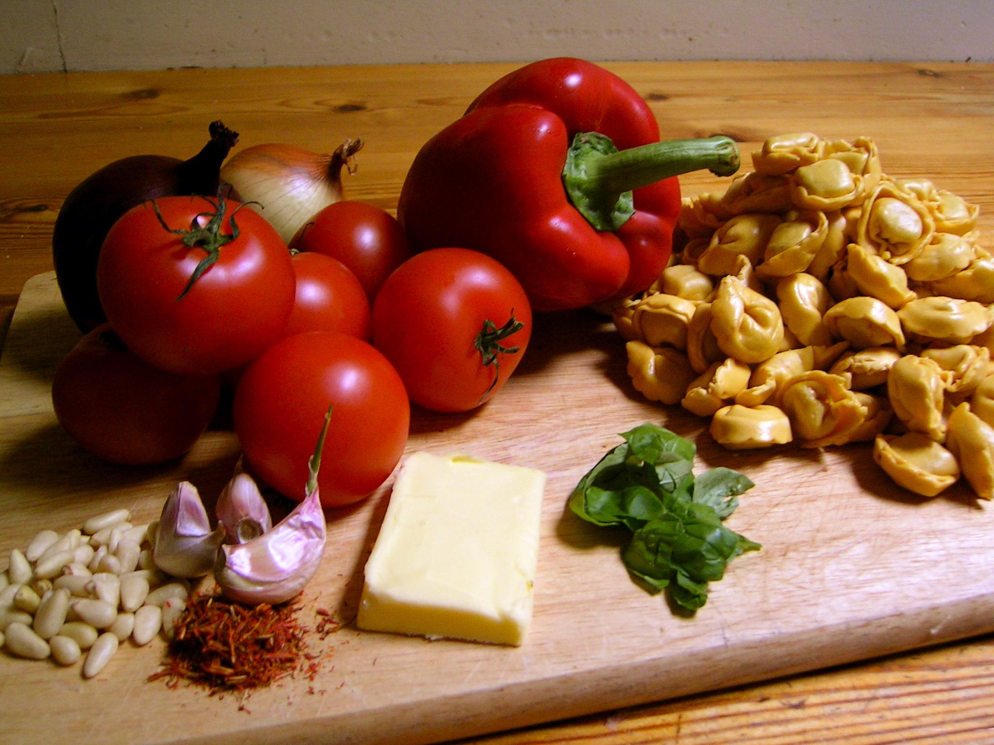 emorroidi quali alimenti meglio mangiare thd salute