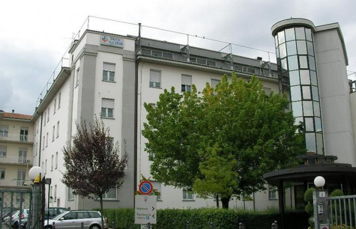 Ospedale Privato Villa Serena