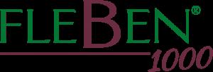 fleben-1000-trasparente-800px