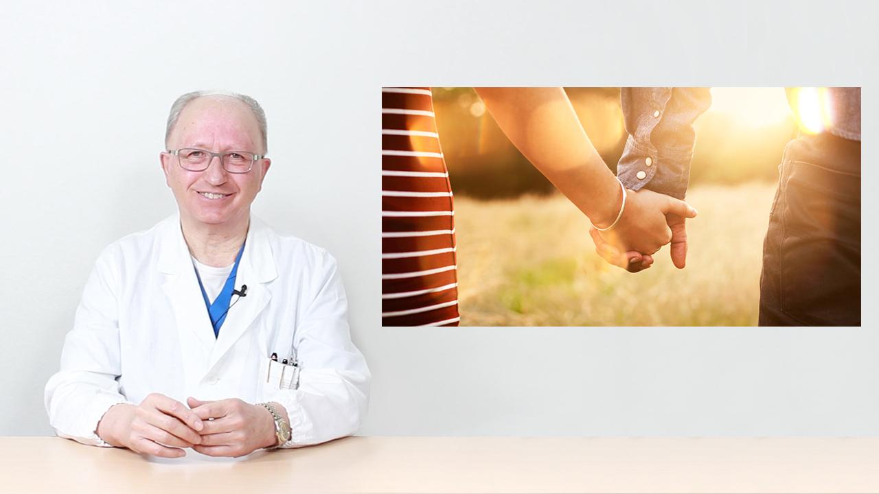 Emorroidi e Sesso Anale: i Consigli del Dr. Veronese