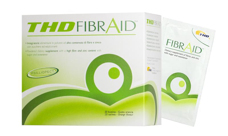 Fibraid
