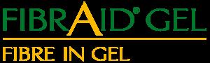 Fibraid Gel